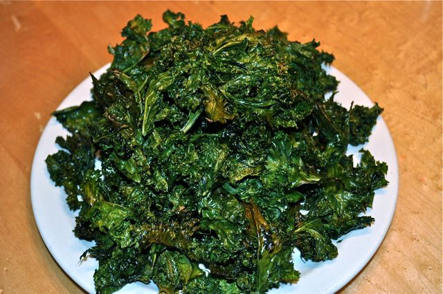 kale chips/feature