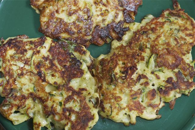 fritters/zucchini feature 1