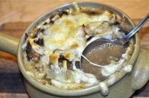 french onion soup feature 1