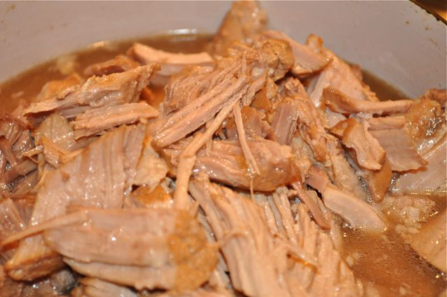 pork pulled feature
